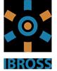 IBROSS