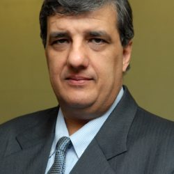 Dr.-Nacime-Mansur