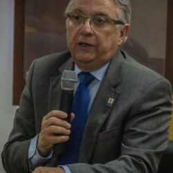 Dr.-Renilson-Rehem