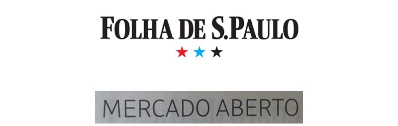 Projeto do Ibross e Planisa é destaque da coluna Mercado Aberto