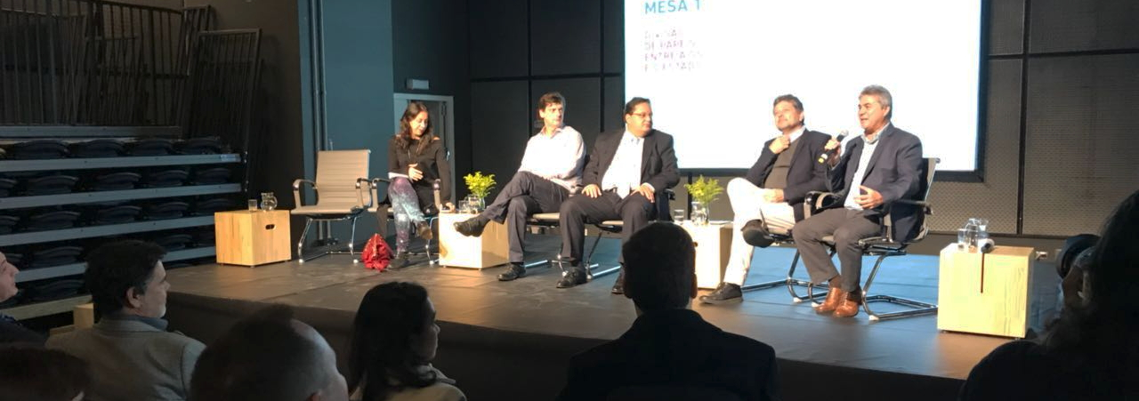 Seminário em São Paulo debate o futuro das organizações sociais