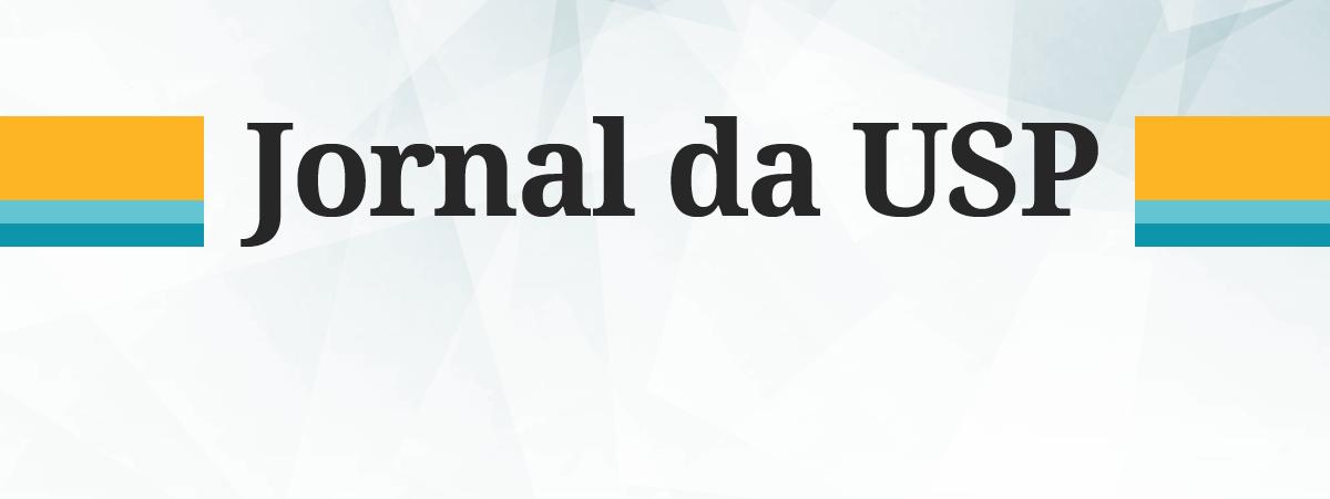 Parceria público-privada é alternativa de gestão do SUS, diz matéria do Jornal da USP