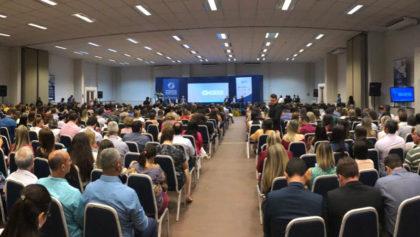 II Fórum ISGH debate as boas práticas no âmbito da saúde pública e organizacional