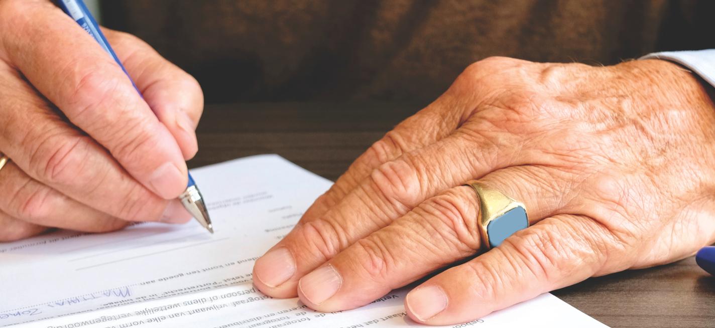 Confira as leis de estados e municípios que regulamentam as OSS
