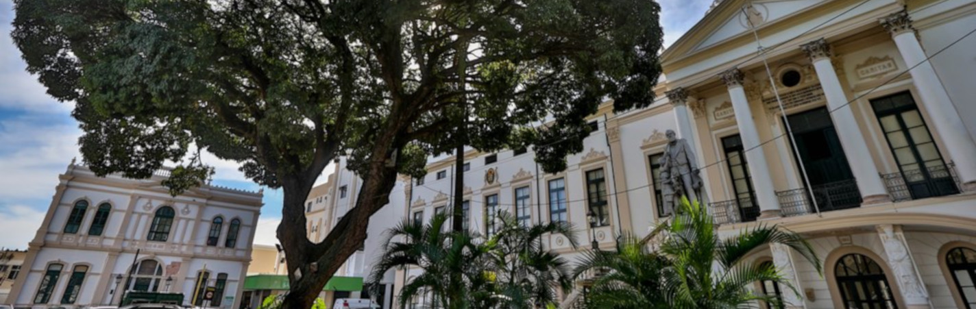 Hospital Santa Izabel Foto: Vaner Casaes / Ag: BAPRESS Data: 05/05/2016