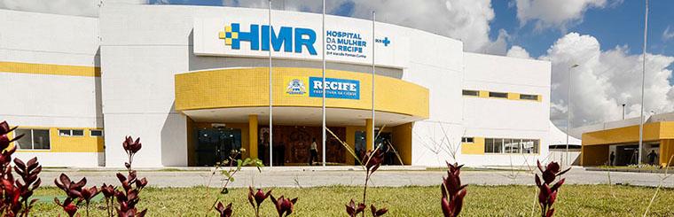 HCP Gestão abre processo seletivo para contratação de 358 novos profissionais