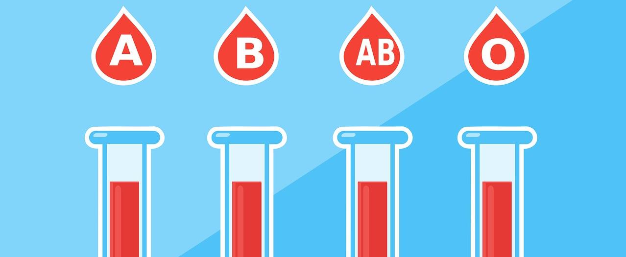 Caravanas de doação de sangue do Viva Rio beneficiam centenas de pacientes