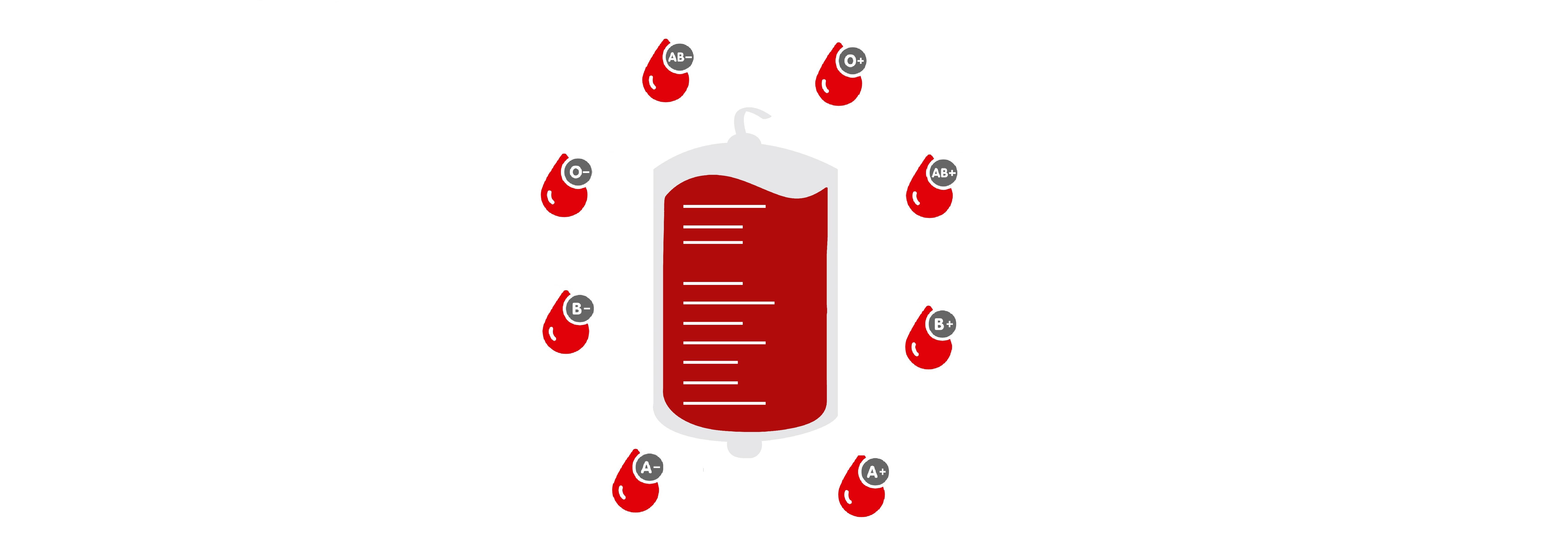 Campanha de doação de sangue do Viva Rio salvou 2.058 vidas