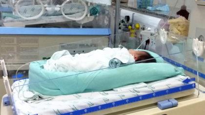 HRN oferece medicamento contra infecções respiratórias graves a pacientes crônicos
