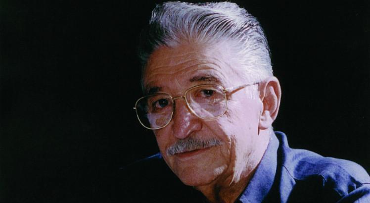Centenário de nascimento do Prof. Fernando Figueira é destaque na imprensa pernambucana
