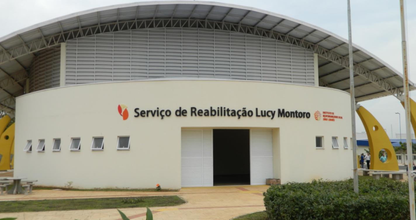 Serviço de Reabilitação Lucy Montoro de Mogi Mirim é acreditado pela CARF