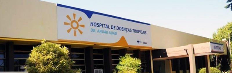 ONA: hospital gerido pelo ISG tem certificado de Acreditação Nível 2 renovado