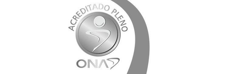 Gerenciado pela SPDM, Hospital Regional de Sorocaba recebe Acreditação ONA II