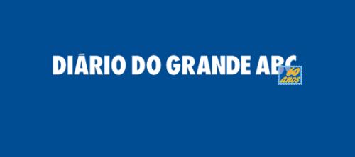 Artigo assinado por Renilson Rehem e Paulo Zuben destaca a participação da sociedade civil na gestão pública