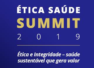 Ética Saúde Summit 2019 debate o futuro e a sustentabilidade da Saúde no país