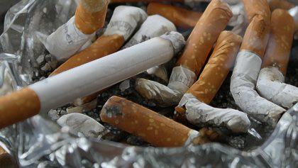 CEJAM oferece tratamento gratuito para ajudar na interrupção do tabagismo
