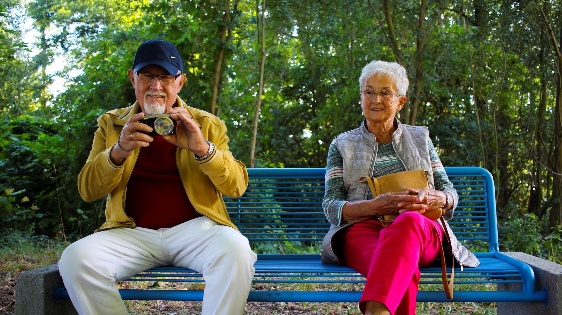 CEJAM: UBS oferece grupo de alfabetização para idosos na zona sul de SP