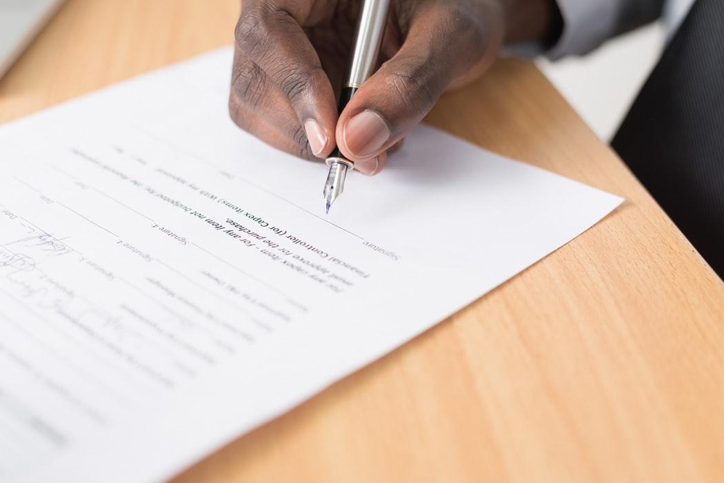 Petição do Ibross questiona INSS para que setor possa cumprir decisão do STF