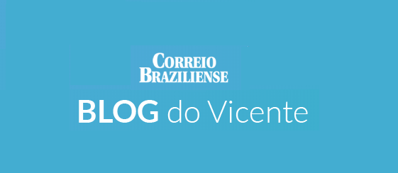Correio Braziliense destaca debates do Seminário
