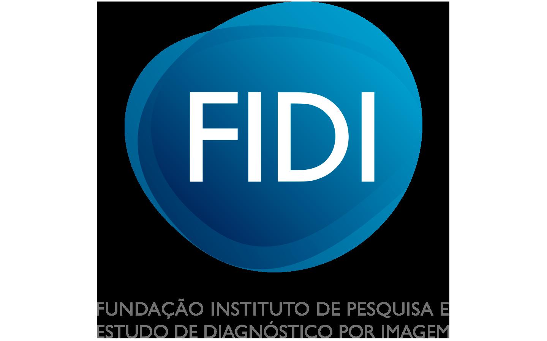 FIDI é a nova associada do Instituto Brasileiro das Organizações Sociais de Saúde