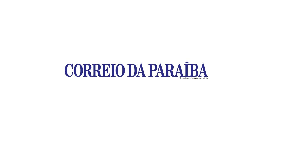 Leia artigo do presidente do Ibross publicado no jornal Correio da Paraíba