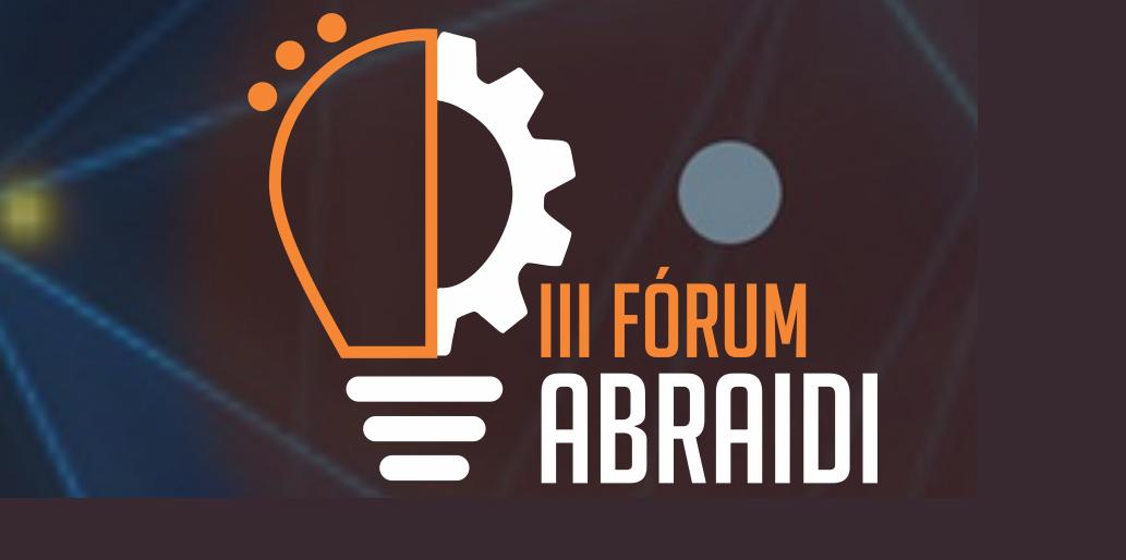 IBROSS apoia o III Fórum ABRAIDI – 16 abril 2020