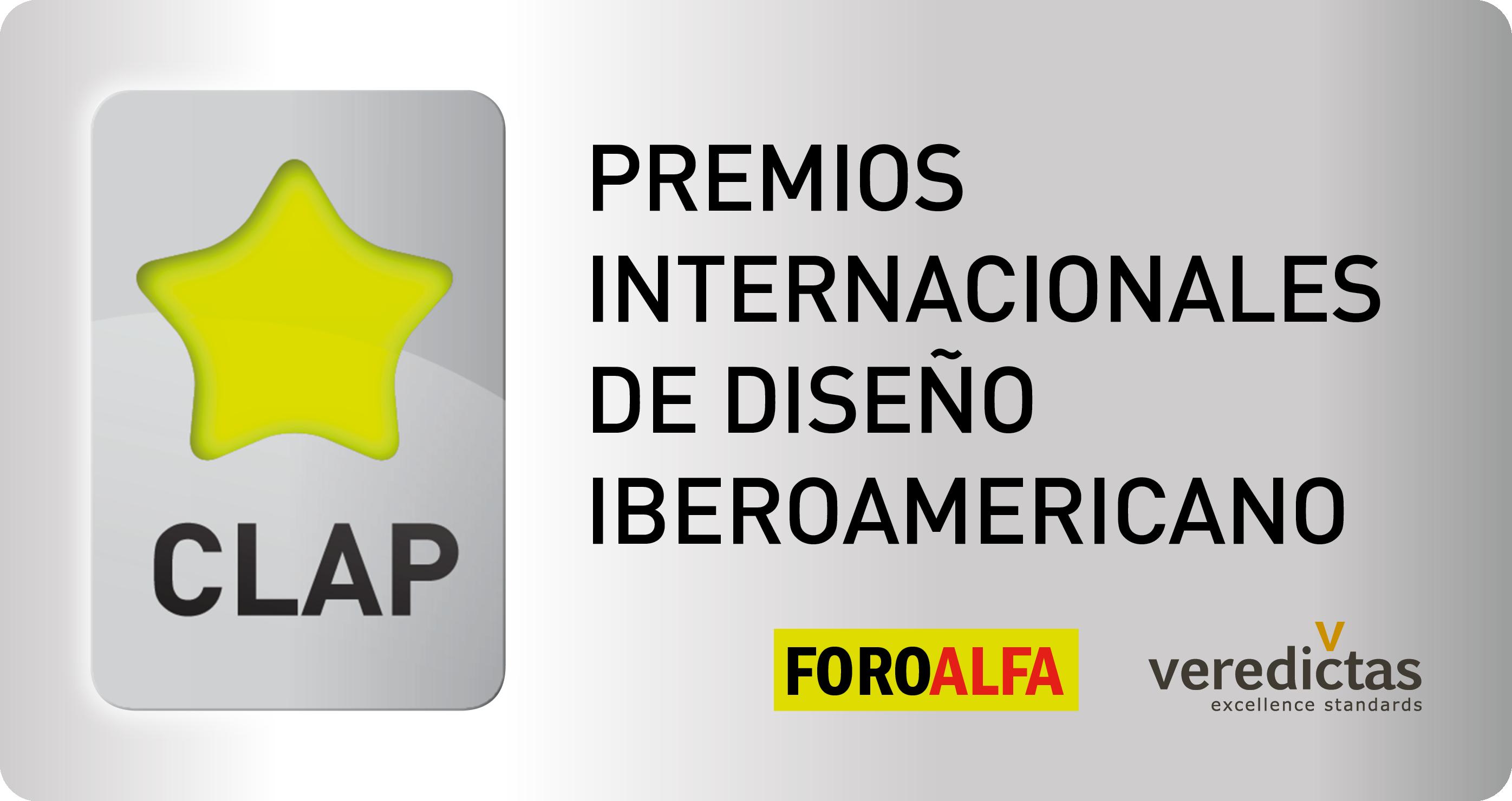 Livro do Ibross é selecionado pelo Prémio Clap, em Barcelona