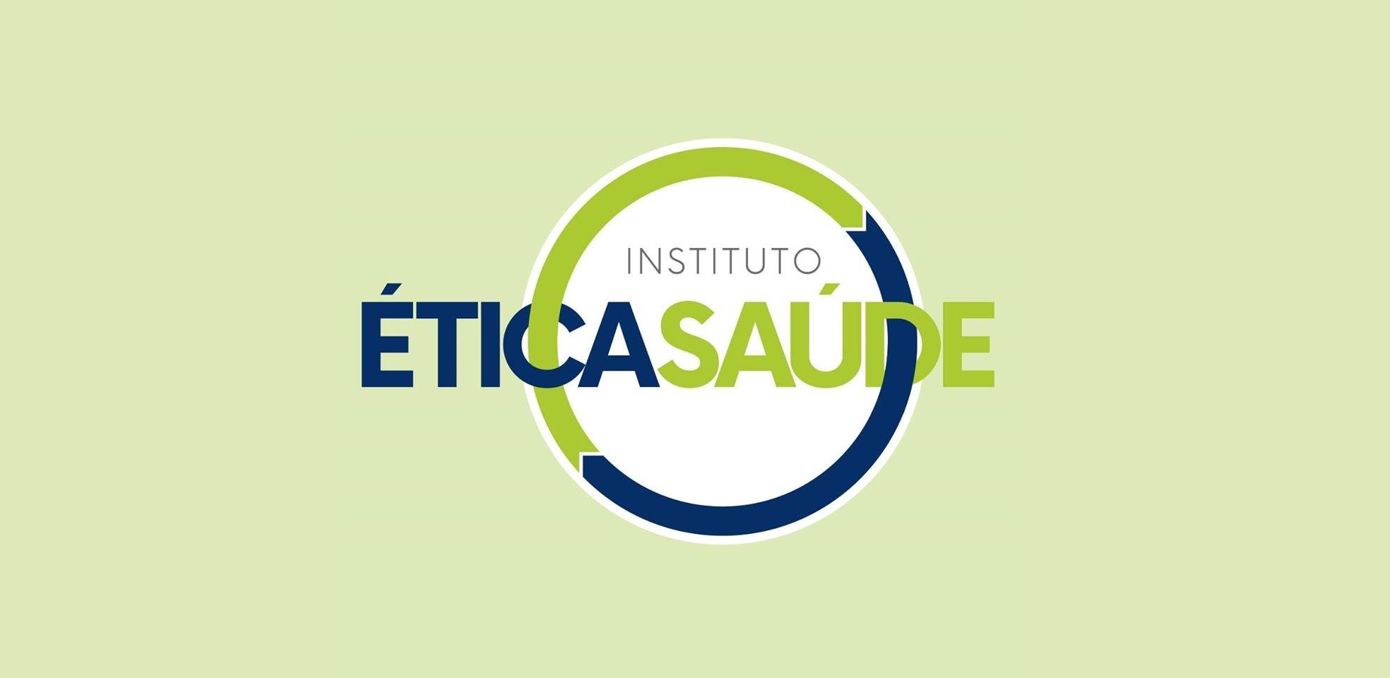 Instituto Ética Saúde anuncia dois novos projetos para coibir as fraudes na pandemia