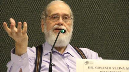 Gonzalo Vecina: A relação entre o público e o privado na saúde
