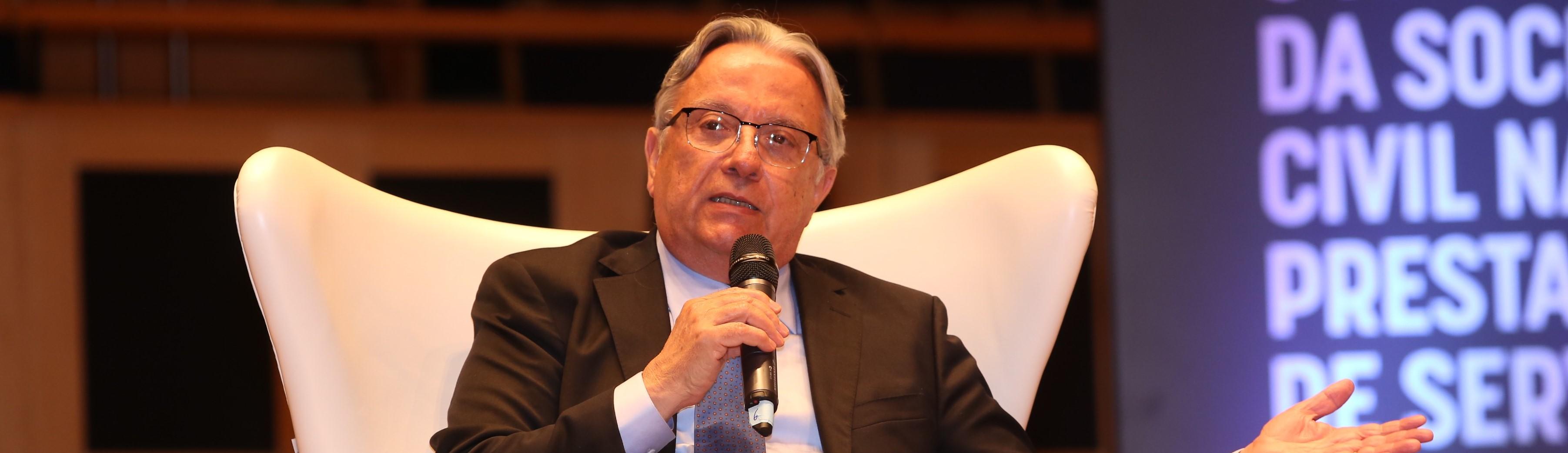 Artigo do presidente do Ibross reforça a necessidade de banir maus exemplos na Saúde