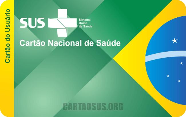 Pela primeira vez, paulistanos elegem o SUS como melhor serviço público da cidade