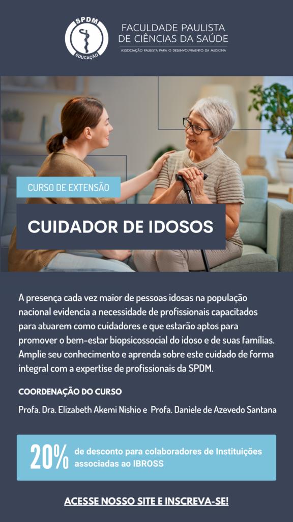 https://fpcs.edu.br/cuidador-de-idosos/