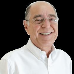 Diretor - DR SERGIO